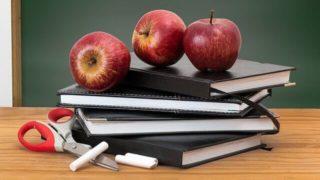 志望校の決め方はどうする? 親として知っておきたい高校の選び方。